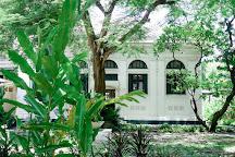 Neilson Hays Library, Bangkok, Thailand