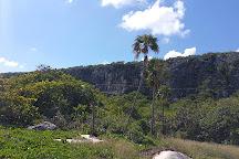 The Bluff, Cayman Brac, Cayman Islands