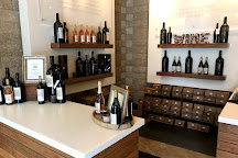 Renwood Winery, Plymouth, United States