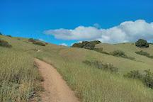 Monte Bello Open Space Preserve, Palo Alto, United States