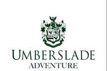 Umberslade Adventure, Hockley Heath, United Kingdom