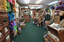 Smoky Mountain Spinnery, Gatlinburg, United States