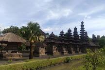 Info Lovina Bali, Lovina Beach, Indonesia