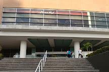 Galerias Vallarta Shopping Mall, Puerto Vallarta, Mexico