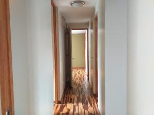 Apartment for rent Cusco 6