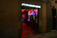 Moog, Barcelona, Spain
