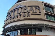168 Shopping Mall, Manila, Philippines