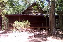 Meher Spiritual Center, Myrtle Beach, United States