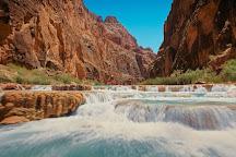 Colorado River, Grand Canyon National Park, United States
