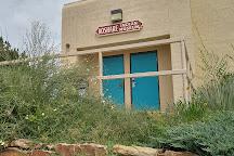 Koshare Indian Museum, La Junta, United States