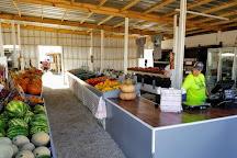 Farmer Mikes U Pick, Bonita Springs, United States