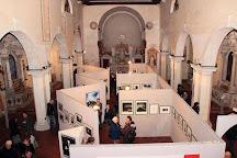 Chiesa di San Lorenzo, San Vito al Tagliamento, Italy