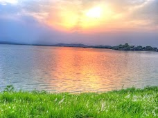 Rawal Lake