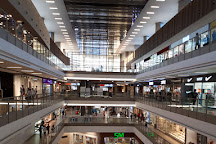 StarCity Outlet Center, Istanbul, Turkey