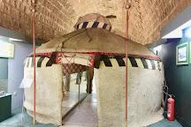 Canbulat Muzesi, Famagusta, Cyprus