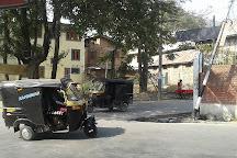 Kathi Darwaza, Srinagar, India