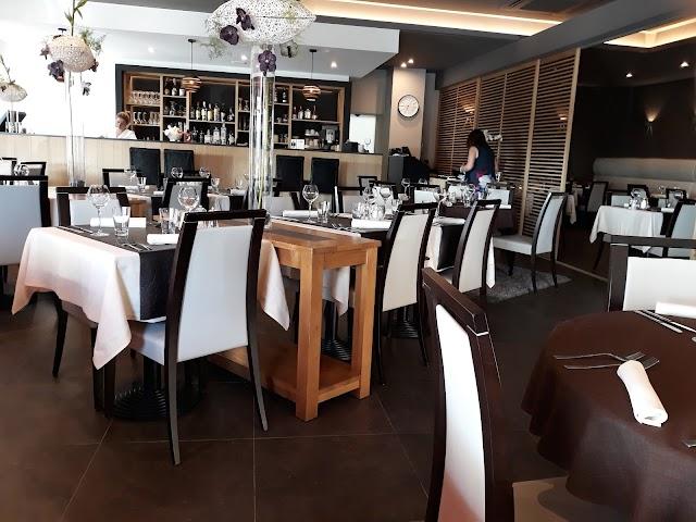 Restaurant Martinet