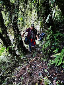 Inka Spirit Travel 0