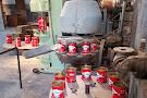 Tomato Industrial Museum