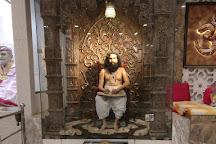 Sai Vasan Shah Darbar, Ulhasnagar, India