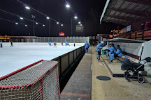 Dolder Sports, Zurich, Switzerland