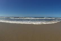 Xangri-la Beach, Capao da Canoa, Brazil