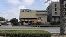 Ahbab Associates karachi