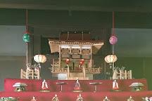 Shinohara House, Utsunomiya, Japan