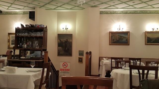 Giritli Istanbul