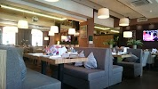 ресторан Zotto на фото Волоколамска