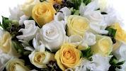 Салон цветов и подарков Фиори