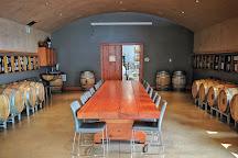 Poplar Grove Winery, Penticton, Canada