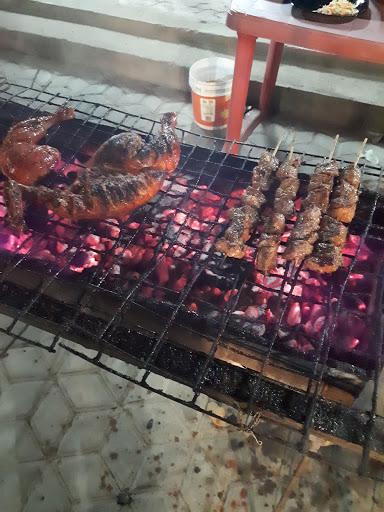 Harvana Food Affairs