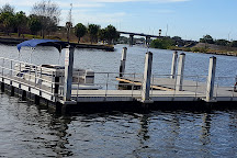Waterworks Park, Tampa, United States