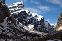 Mountain Mart Treks & Expedition, Kathmandu, Nepal