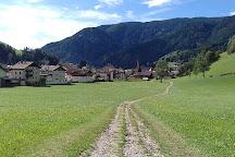 Val Sarentino, Sarentino, Italy