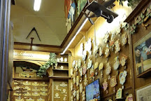 Bartolucci Store Firenze, Florence, Italy