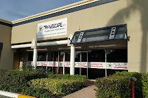 Try-N-Escape, Boca Raton, United States
