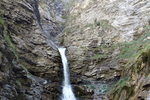 Colmars-les-Alpes, Colmars, France