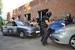 ЧОП Центральный пульт охраны - Альфа, улица 5 Августа, дом 20А на фото Белгорода