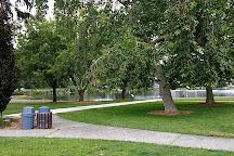 Bloedel Donovan Park, Bellingham, United States