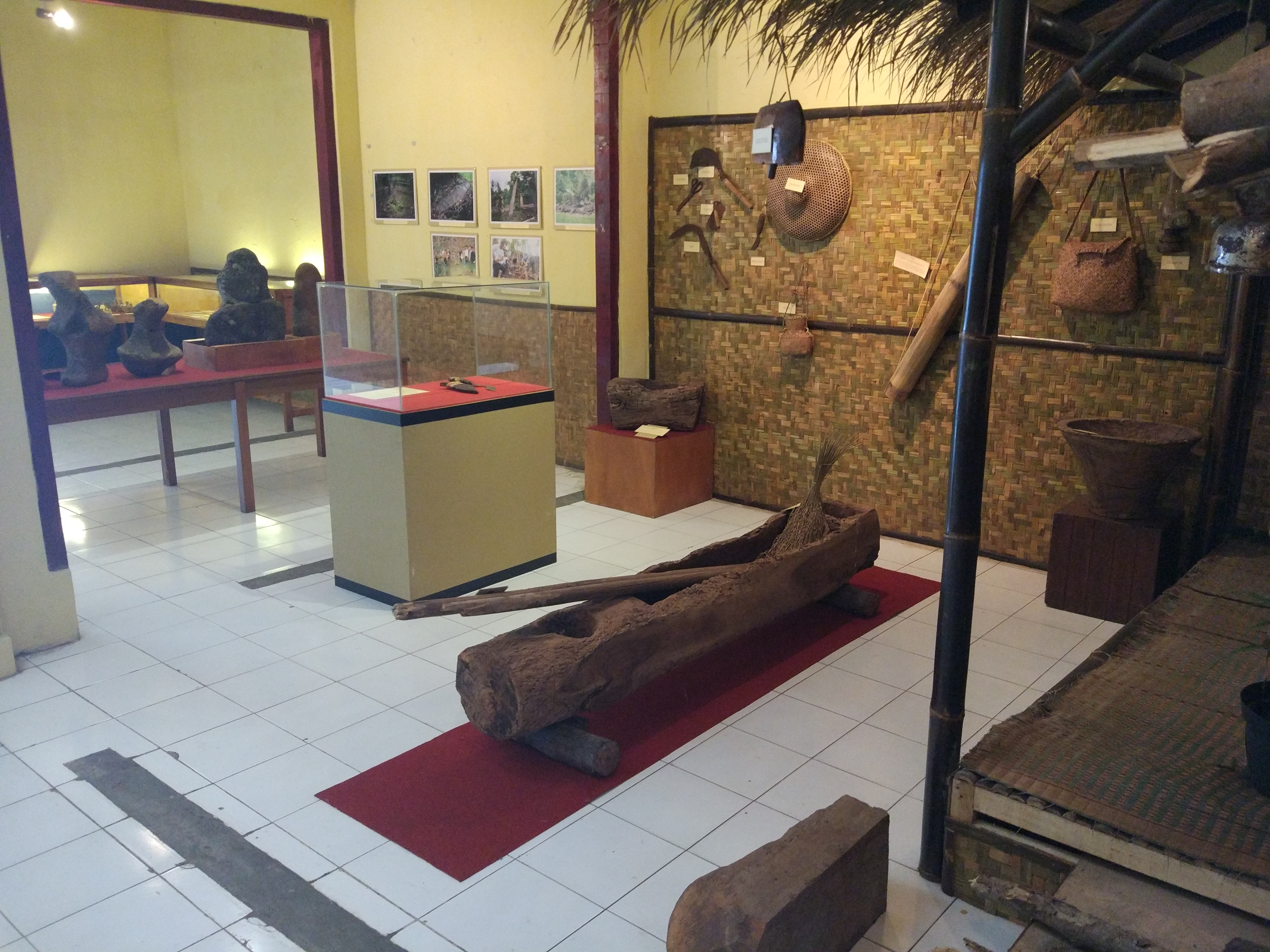11 Tempat Wisata Di Sukabumi Paling Hits Instagramable