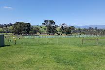 Yileena Park, Yarra Glen, Australia