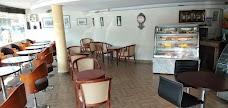 Kurinji Restaurant and Cafe ooty