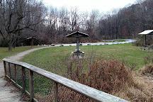 William H. Kain County Park, York, United States