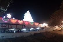 Keesaragutta, Hyderabad, India