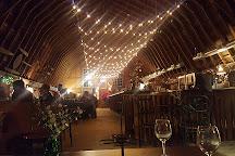 Westview Orchards & Winery, Washington, United States