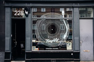 Vinylify