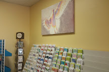 Grace Place Christian Store, Front Royal, United States