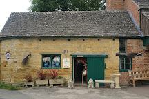The Old Mill Museum, Lower Slaughter, United Kingdom